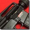 Gas Rifles Image 2