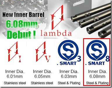 SMART8_intro2