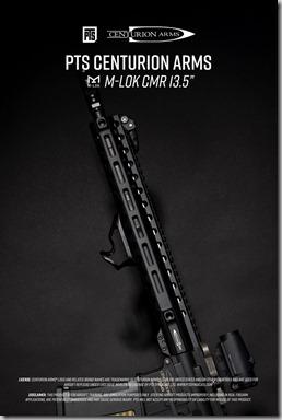 PTS-Centurion-Arms-M-LOK-13-5-Poster-1