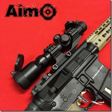 AIMO Image 2