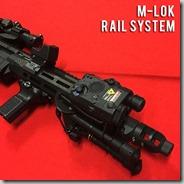 MLOK AS02 Image 2