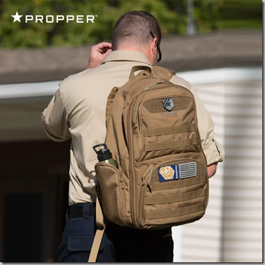 Propper Expandable Backpack insta