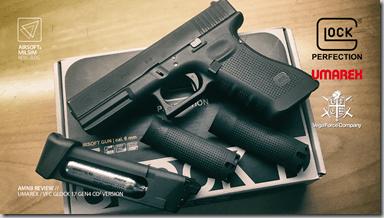 Glock17_Gen4_Box