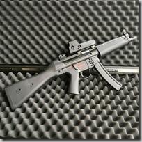 VFC MP5 Image 1
