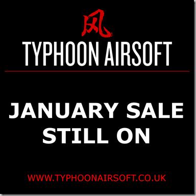 typhoonairsoft-sale-january