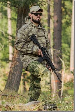 0421_tactical_sep_18-4