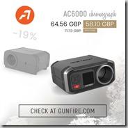 ACE-15-018942_uk