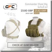 GFT-18-016380_uk