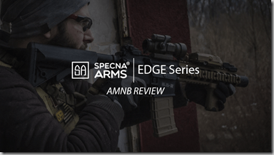 Specna_Edge_review_amnb