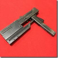 Blade MAC11 Image 1