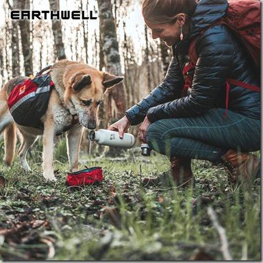 Earthwell Woodie Vacuum Bottle 2 insta