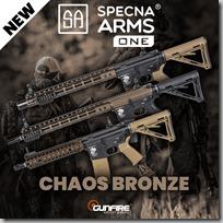 SA_chaos-bronze_en