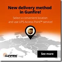 ups-access-point_en