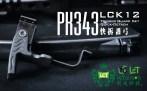 LCT PK343-01