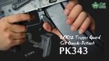 LCT PK343-3