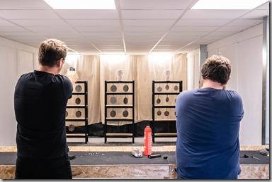 Range Image 1