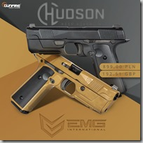 hudson_uk