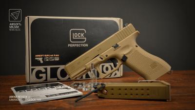 VFC_Glock19X_Opener.png
