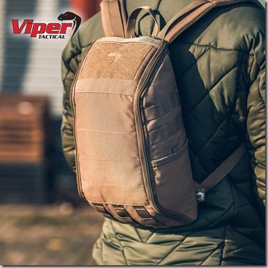 Viper VX Express Pack insta