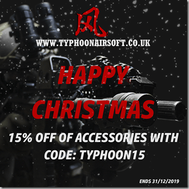 typhoonairsoft_happy_christmas_airsoft