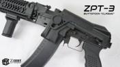 ZPT Stock -1