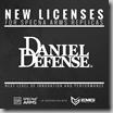 DD_license