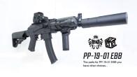 PP1901-2