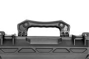 eng_pl_Specna-Arms-Gun-Case-1152225210_4