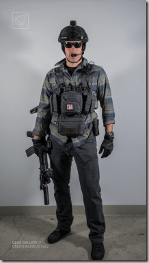 Urban_Warrior_Loadout_Vol_2_Pic4