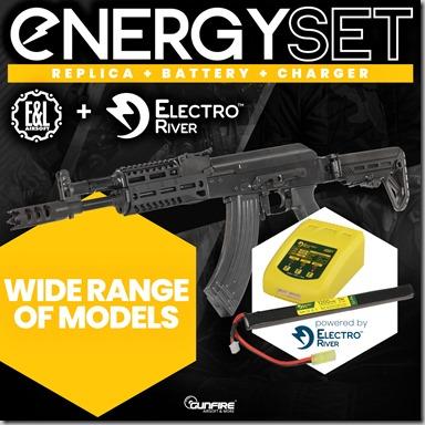 energy-set_eil_en
