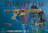 Falkor Phantom_Poster1