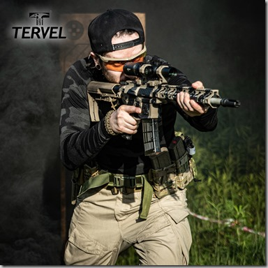 Tervel Optiline Tactical Shirt Long Sleeve insta 2