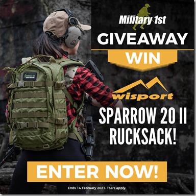 sparrow-1200x1200-instagram