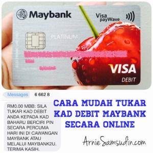 tukar-kad-debit-maybank-online