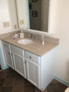Pictures Arnie S Home Improvements Contractor In York Pa
