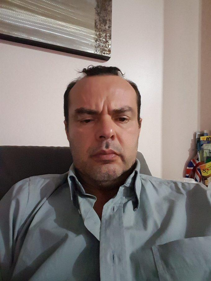 O perfil do Chato Padrão