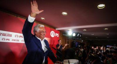 Democracia em Crise: O Alerta da Abstenção Política e Eleitoral