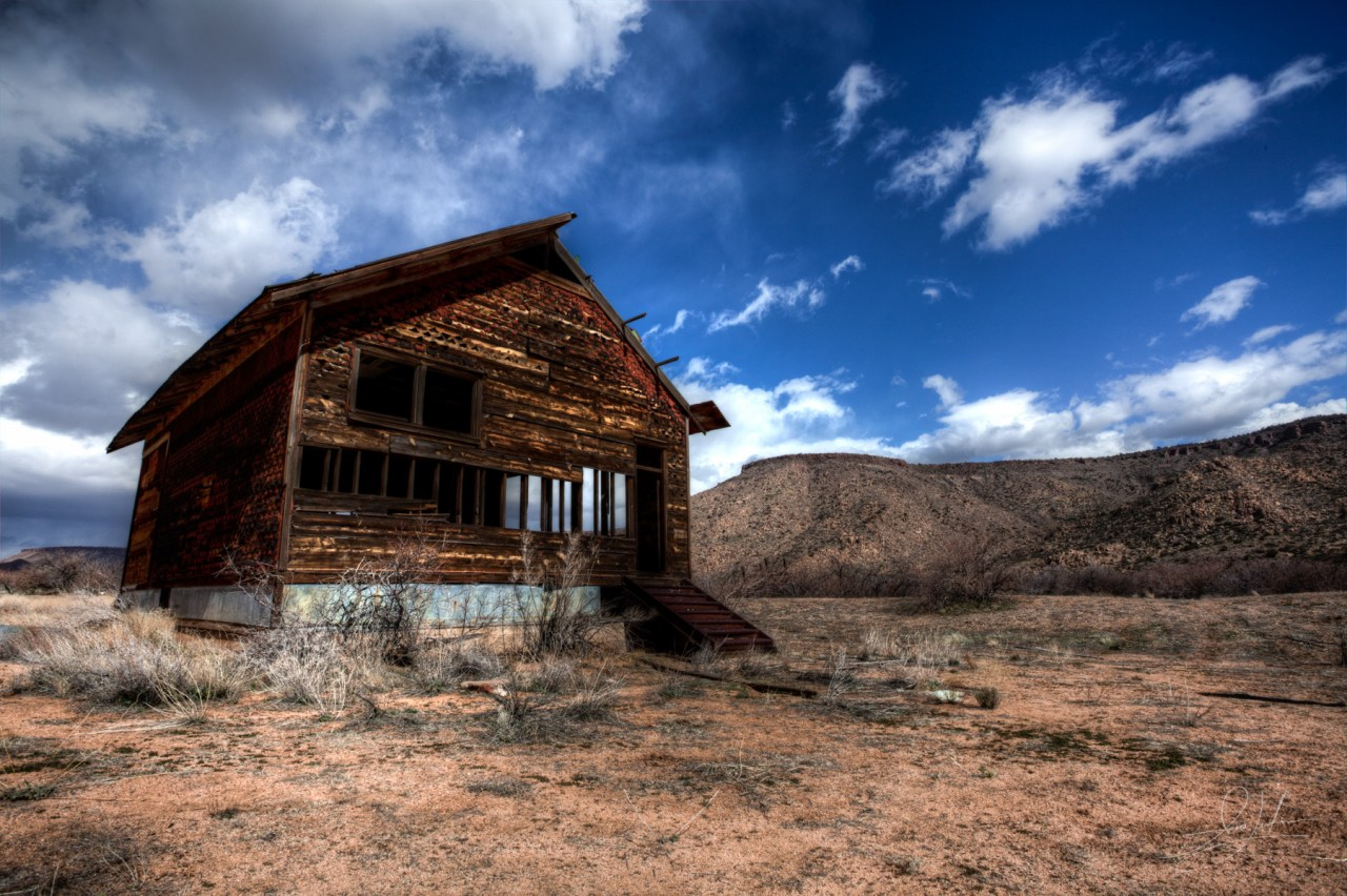 0307-Route 66-IMG_3178_79_80