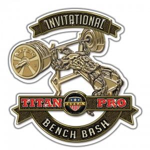 Titan_Bench_Logo