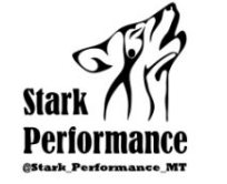 Stark Performance will be providing free sports massage