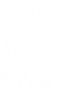 Boxclub Basel