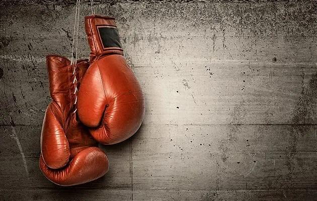 Boxen live David Haye - Arnold Gjergjaj im Schwergewicht