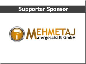 Mehmetaj Frasher, Sperrstrasse 99, 4057 Basel