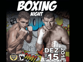 Permalink auf:A NIGHT OF BOXING IV