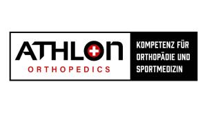 Athlon Orthopedics · Orthopädie und Sportmedizin in Basel