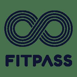 Arnold Boxfit Pratteln Partner von Fitpas