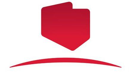 logo_czerwone