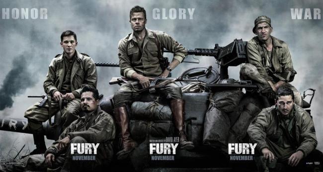 Fury-Banner1