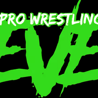 Pro Wrestling EVE SHE-1 (11.9/10.19) review + Bethnal Green Beer Guide