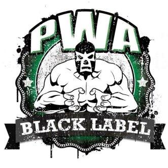 PWA Black Label Colosseum N2 (10.19.19) review
